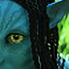 DrowElfMorwen's avatar