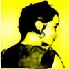 Drowina's avatar