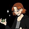 drowlo's avatar