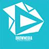 DrowMedia's avatar
