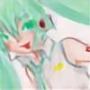 drownedindarkness's avatar