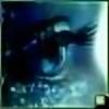 drowningbynumbers's avatar