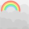 DrowningForYou's avatar
