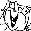 drowninghouse's avatar
