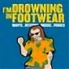 DrowningInFootwear's avatar