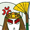 DrowninginWater's avatar
