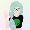 DrowningPasta's avatar