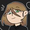 drowningwarrior's avatar