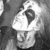 Drowninsolitude's avatar