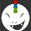 Drowno's avatar