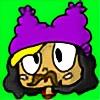 DrownReeta's avatar