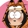 Drownzee's avatar