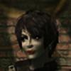 DrowScience's avatar