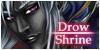 DrowShrine