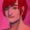 drowsycobracat's avatar
