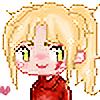 drowsydave's avatar
