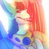 DrowsyDeer's avatar