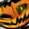 drowsydemon's avatar