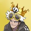 DrowsyInsomnia's avatar