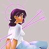 DrowsyThespian's avatar