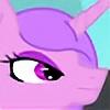 DrowVampyre's avatar