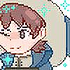 Droxi's avatar
