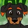 Droxili's avatar