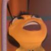 Droxy204's avatar
