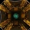droz037's avatar
