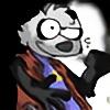 Drpandagamer's avatar