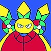 DrParadise's avatar