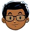 DRPauloR's avatar