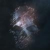 Drpdevd's avatar