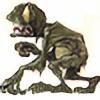 drpeanut's avatar