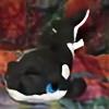DrPepper4Ever96's avatar