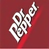 DrPepperMantra's avatar