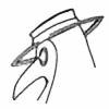 DrPest's avatar