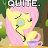 drpestilence's avatar