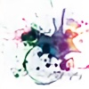 DRPhotography1's avatar