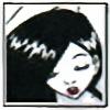 DrPie's avatar