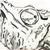 drPiero's avatar