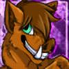 DrPiggeth's avatar