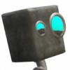 DrPilly's avatar