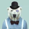 DrPolaris's avatar