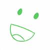 drpolice's avatar