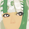 drposhpanda's avatar
