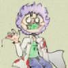 DrPsychotictYT's avatar