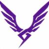 DrPurrple's avatar