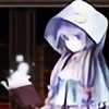 DrPyramidHead's avatar