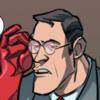 DrQuickFix's avatar